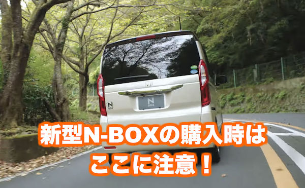 nboxkuchikomi_kounyucyui