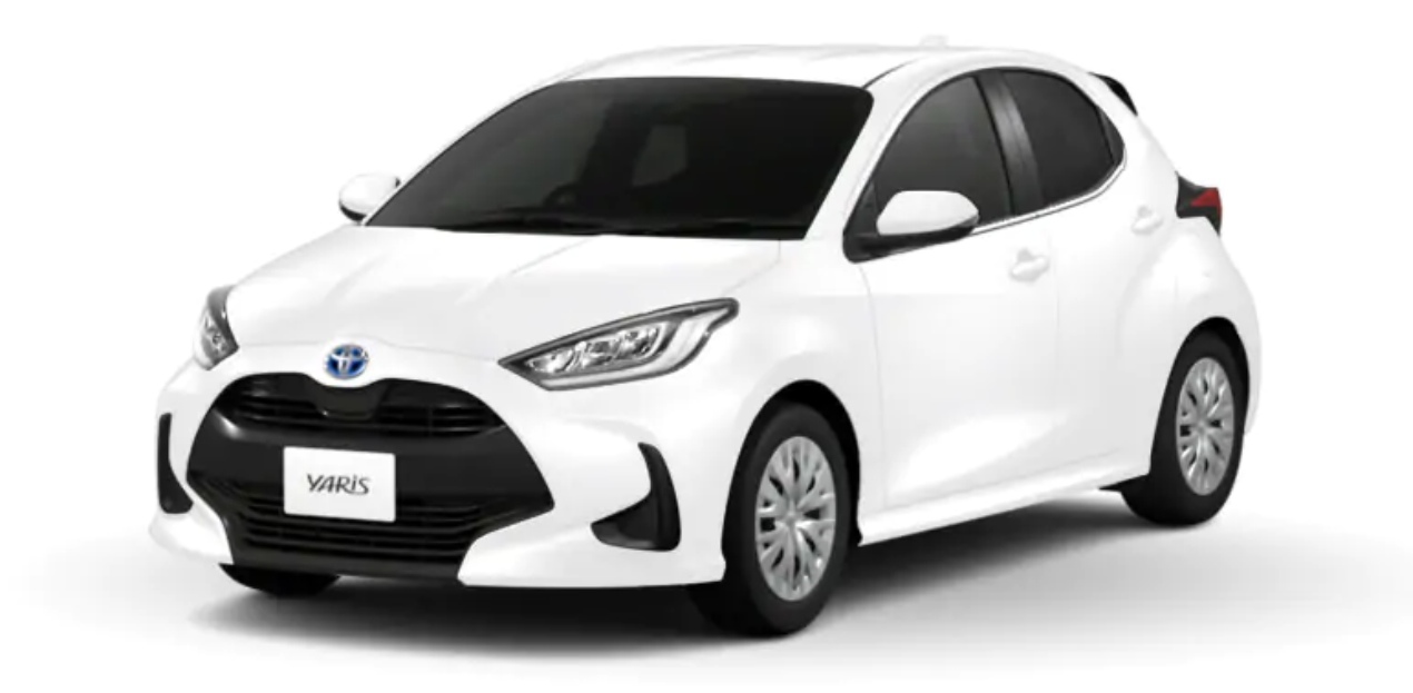 yaris_superwhite2