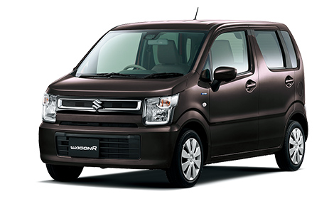 wagonr_brown