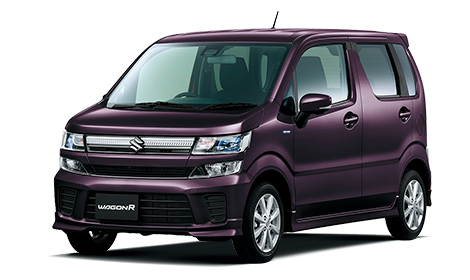 wagonr_purple