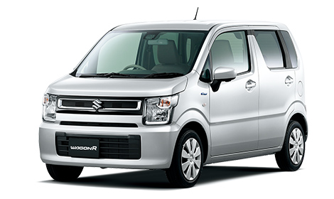 wagonr_shiruki