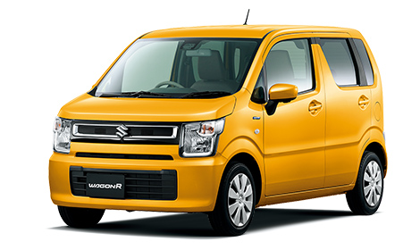 wagonr_yellow