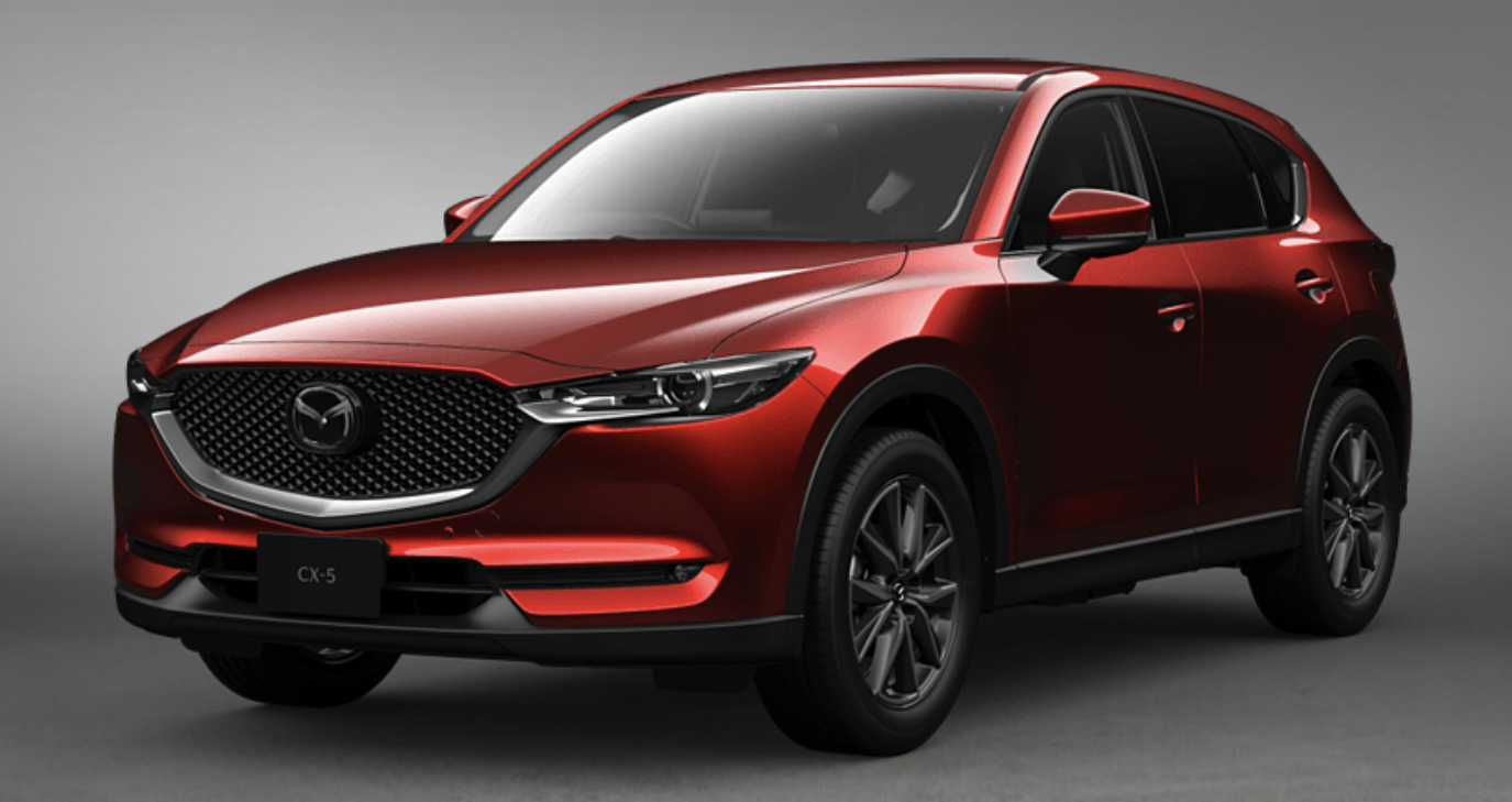 cx-5_red