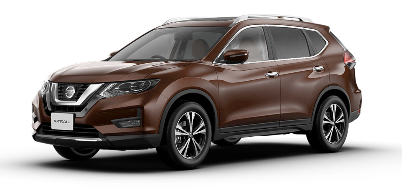 xtrail_brown