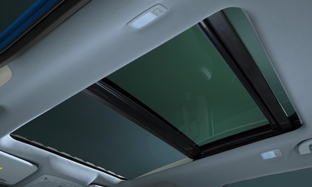 xtrail_sunroof