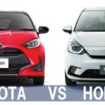 車を購入!値引きで競合させる方法。同じ車同士も販売店が違えば可能!?