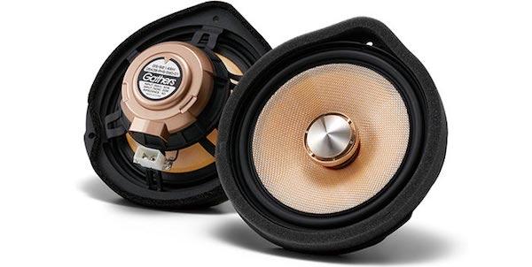 n-box_speaker