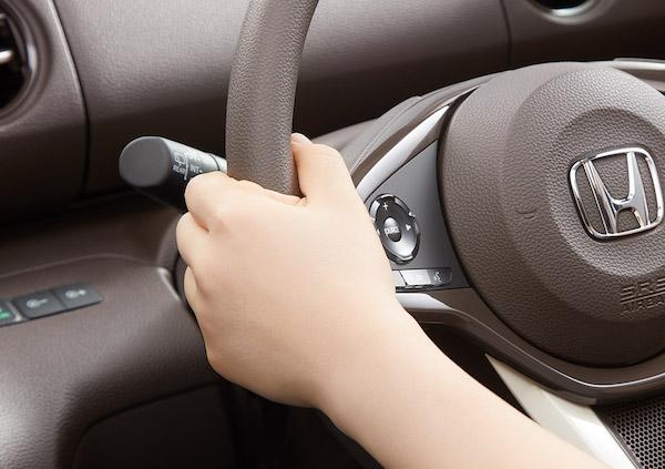 n-box_steeringkarui