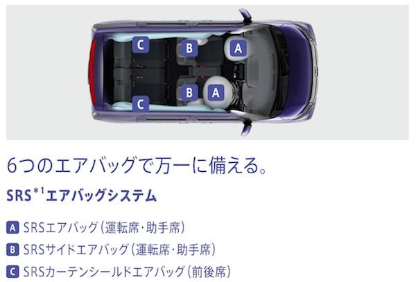 tanto_airbag